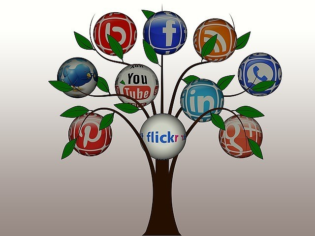 4 Social Media Marketing Tools to Use for Efficient Sharing of Content