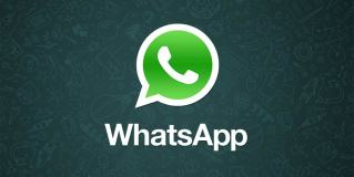 WhatsApp service restored in Brazil as another judge sets aside earlier embargo
