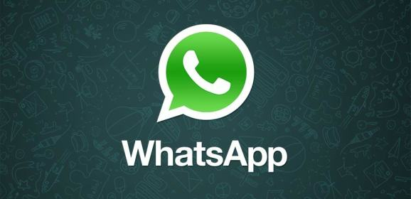 Judge in Brazil orders 72 hours blocking of WhatsApp by cell phone carriers