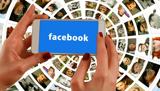 How to Use Facebook Ads to Increase New Target Audience?