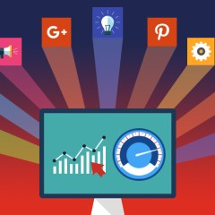 Top KPIs for Measuring Social Media Marketing Success