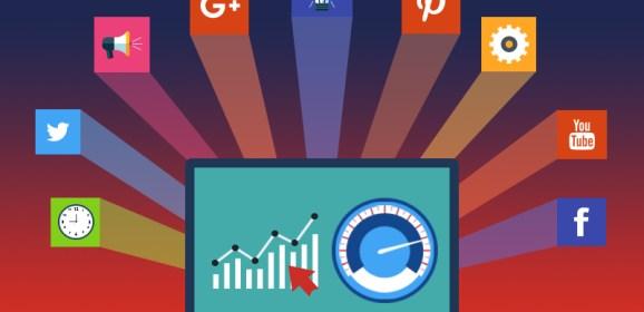 Top KPIs for Measuring Social Media Marketing Success