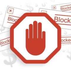Bloggers, Publishers and rising challenges being posed by Ad Blockers