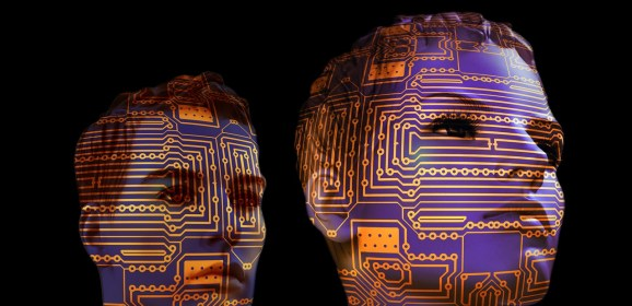 Pocket Artificial Intelligence – Progress, Challenges, and Unanswered Questions, a Financial Times Study