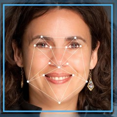 Using Facial Recognition in Marketing