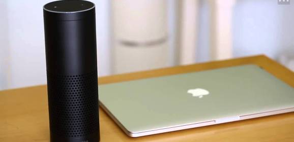 """Google to Introduce """"Google Home"""" – A Voice-Activated Home Device  to Compete with Amazon Echo"""