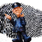 Federal Judge Orders Fingerprint Unlocking of iPhone – Do you still want to Use Fingerprint Scanner?