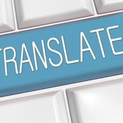 Globalization or Localization? How these Fortune 500 Companies are Boosting Growth via 'Localization'