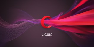 Opera launches built-in ad blocker for its desktop users