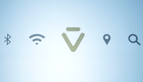viv, siri, digital assistant, cortana, google now, amazon echo