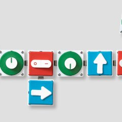 Google Introduces 'Project Bloks' to Educate Kids on Coding the LEGO Way