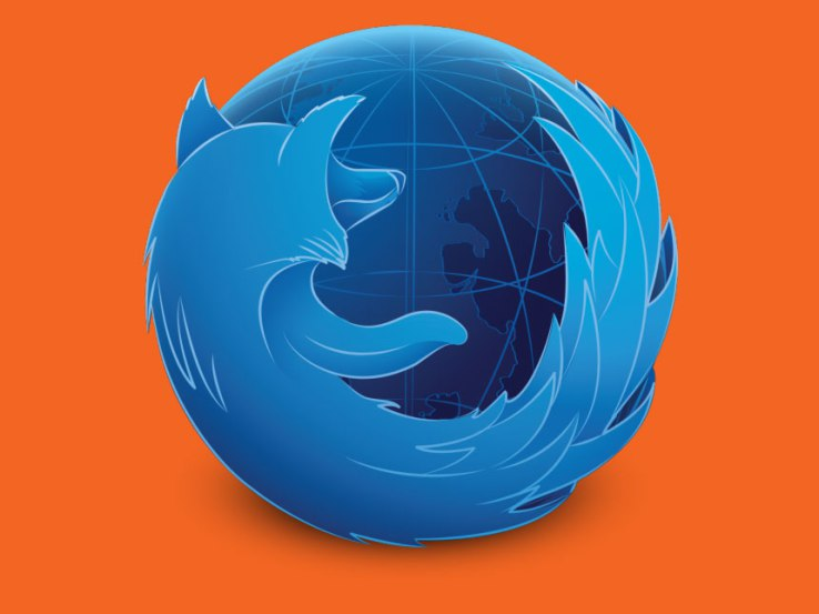 Firefox Containers to offer greater browsing privacy by using separate identities