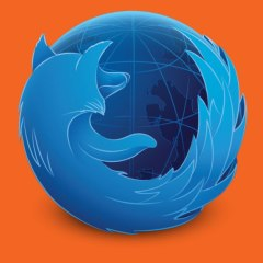 Firefox testing new feature that allows you login with different IDs on the same website
