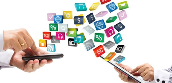 7 Key Steps Every Company Should Know Before Launching a Mobile app