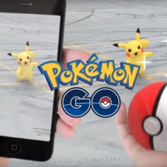 Pokemon Go Launches on Android and iOS Today – Is it Available in the US?