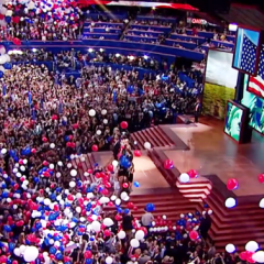YouTube to livestream 2016 Republican and Democratic Conventions in 360 degrees
