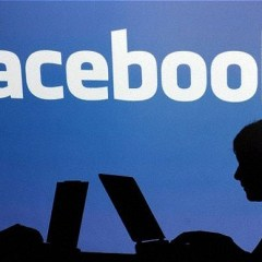 Facebook to clampdown on clickbait