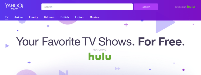Hulu Subscription Screenshot2
