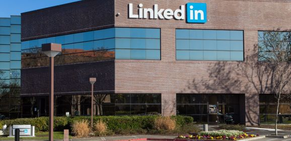 LinkedIn launches new feature that lets Influencers post 30-second videos into your feed