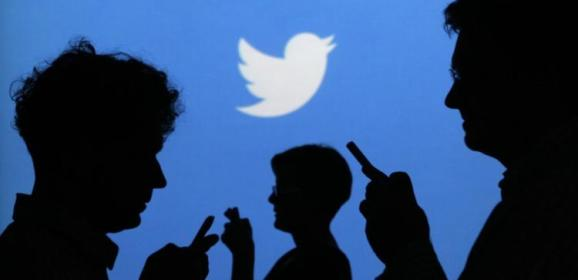 Twitter to combat harassment with keyword tool-report