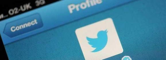Twitter adds a new button that enables you start a DM right from a website