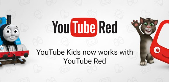 YouTube finally rolls out ads-free option for kids