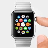 Apple attempted to put cellular connection on the next Watch
