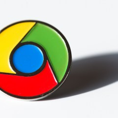 Google will Ditch Chrome Apps on Windows, Mac, and Linux