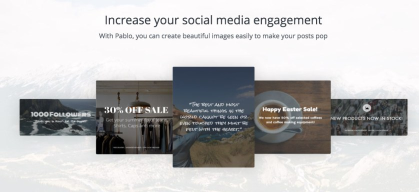 5 Social Media Tools That Can Simplify Your Social Media Marketing Campaign and Avoid Wasting Your Time