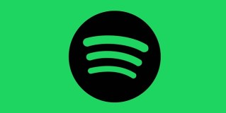 Is Spotify Punishing Artists Signing Exclusive Deals with Competitors?