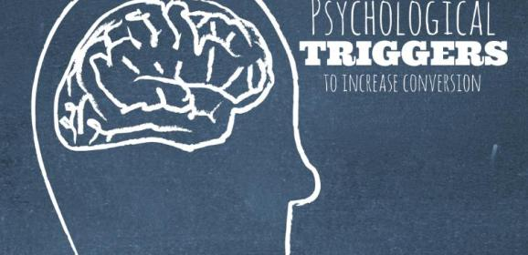 Psychology Triggers Behind Developing Brand Loyalty