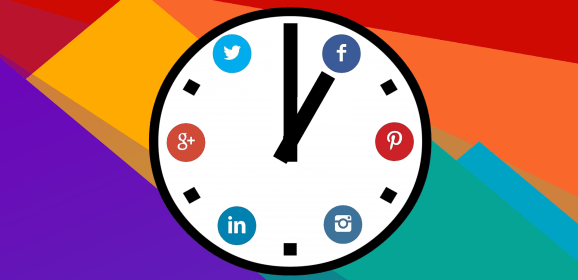 Best 5 social media scheduling and management tools