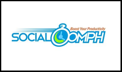 Socialoomph2