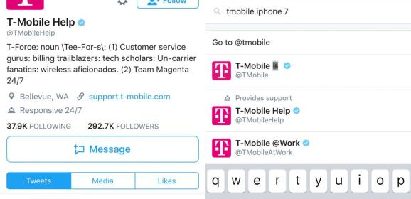 Twitter unveils new Customer Support features to help brands respond to queries