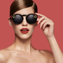 Snapchat Spectacles – What You Must Know About These Sunglasses?