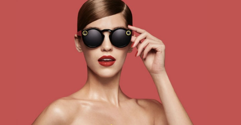 Snapchat Spectacles - What You Must Know About These Sunglasses?