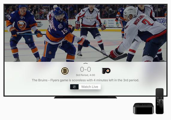 apple-tv-app3