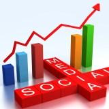 11 ways Social Media can help grow your business