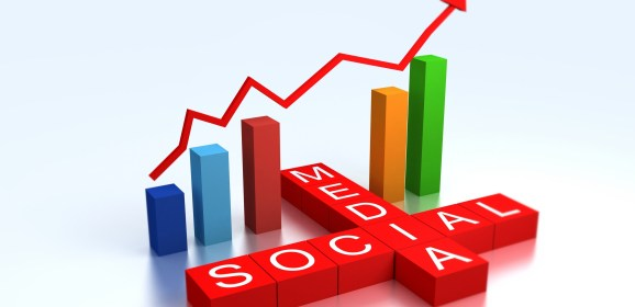 11 ways Social Media can help grow your business