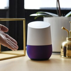 Google has new hardware and wants to be in every home