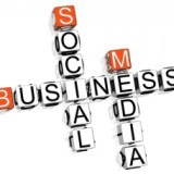 5 Key Benefits of Having a Social Media Account for Your Business