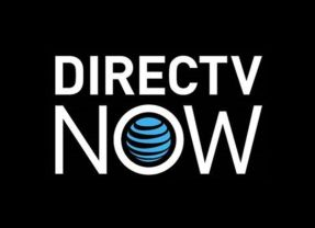 AT&T unveils new internet TV service called 'DirectTV Now'