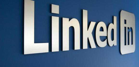 The U.S government expresses deep concern over LinkedIn's block by Russia
