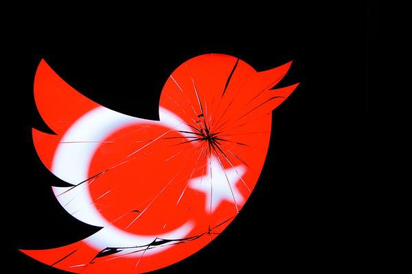 turkey-bans-twitter