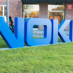 Nokia Android phones set to be launched in 2017; company confirms
