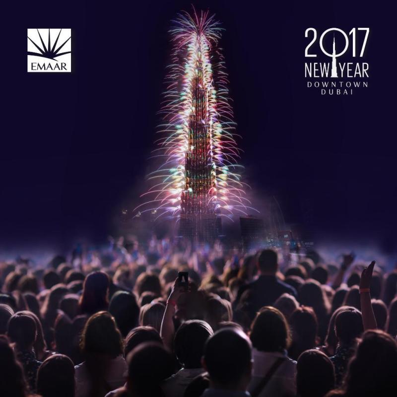 twitter-dubai-fireworks