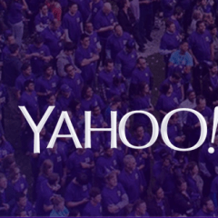 Yahoo says 1 billion user accounts were stolen—could be the biggest hack ever