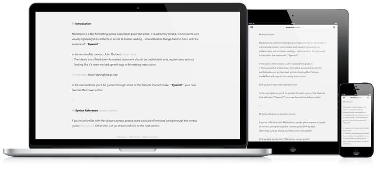 Excellent Writing Tools For Freelance Writers
