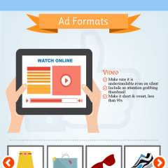 How small businesses can generate leads using Facebook advertising [Infographic]