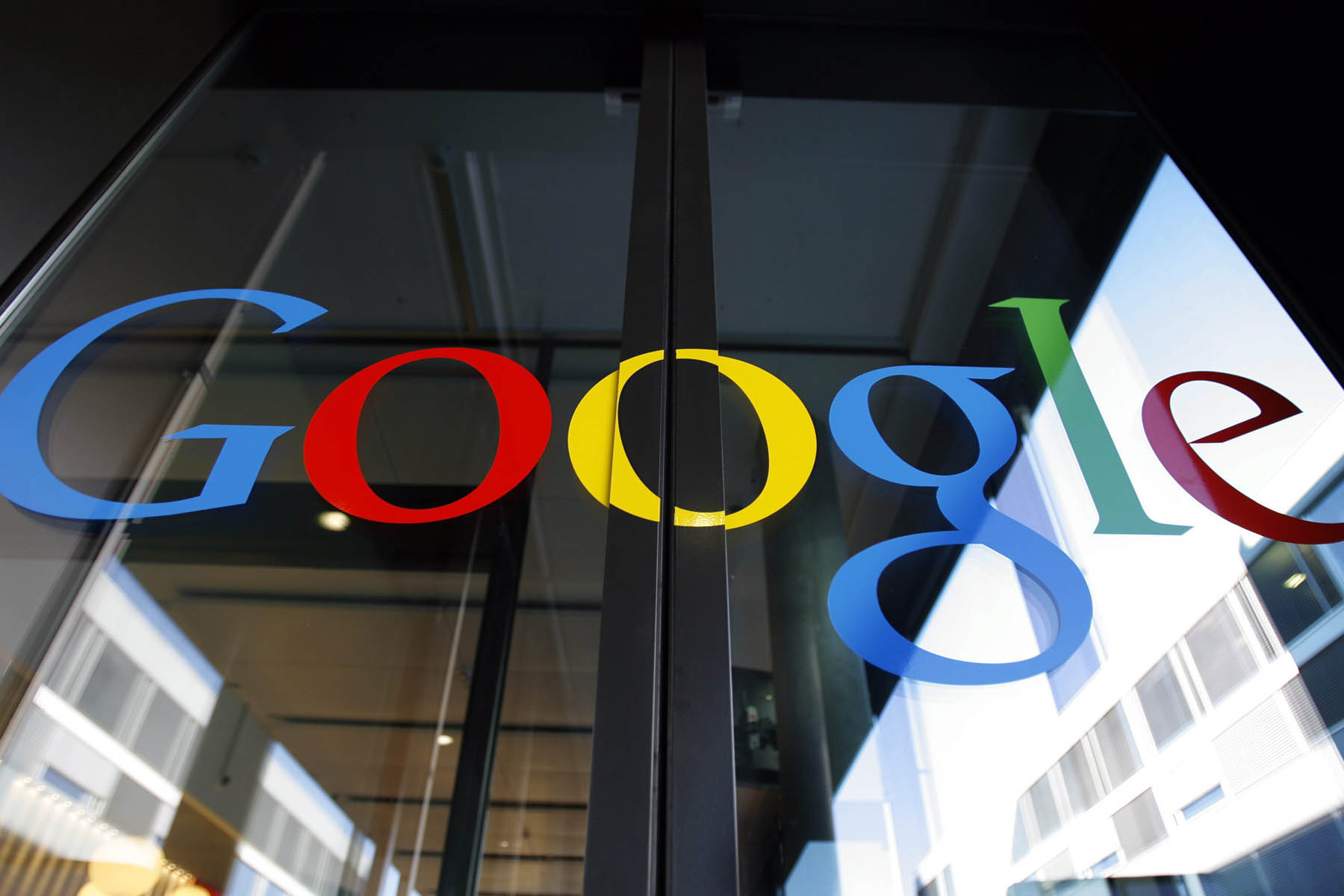 Google refutes lawsuit saying it has an internal 'spying program'